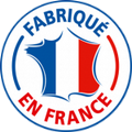 gravure-francaise