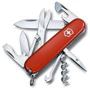 Image couteau suisse
